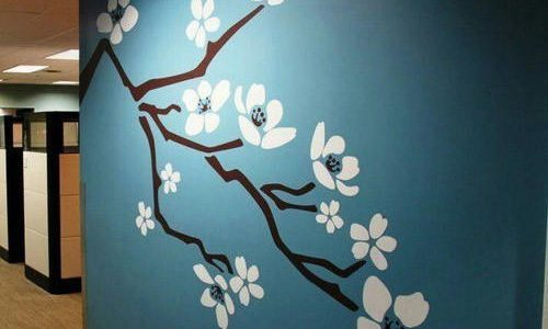 interior-wall-painting-500x500